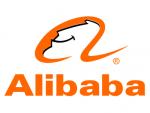 Alibaba_group_logo