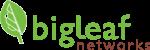 Bigleaf-Logo-current-web-3
