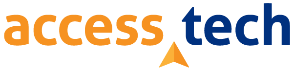 Access Tech - connecting business strategy to IT solutions
