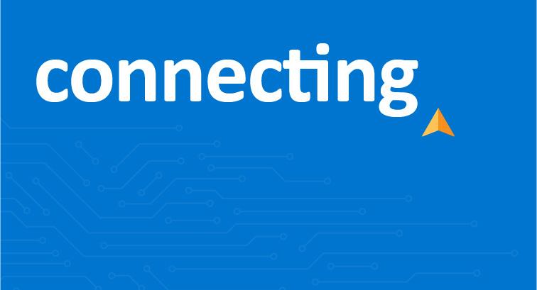 Access Tech Insights