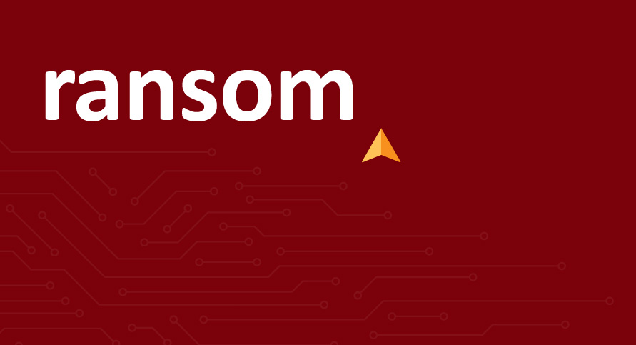 Access Tech: The Evolution of Ransomware – Are You Safe?